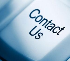 Contact E-Concepts